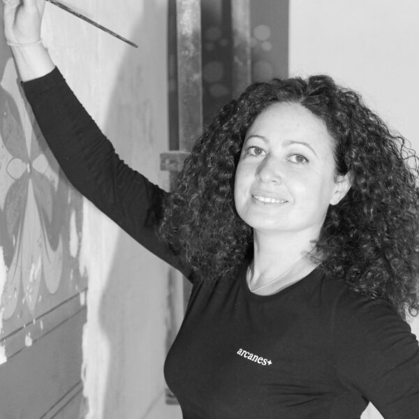 Nicoletta RINALDI